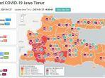 peta-zona-merah-jawa-timur-update-kamis-28-januari-2021.jpg
