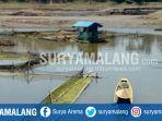 peternak-ikan-keramba-di-waduk-dempok-pagak-kabupaten-malang-senin-1892017_20170918_174509.jpg