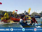 petik-laut-sendang-biru-2018-di-sumbermanjing-wetan-kabupaten-malang_20180927_203916.jpg