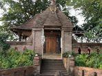petilasan-eyang-resi-ronggolawe-di-desa-dapet-kecamatan-balongpanggang-gresik.jpg
