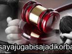 petisi-menolak-perluasan-pasal-zina-di-kuhp-changeorg_20180130_192049.jpg