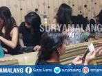 petugas-ditreskrimum-polda-jatim-menggrebek-karaoke-kimura-kota-madiun_20180125_134053.jpg