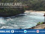 petugas-memantau-gelombang-laut-minggu-2272018_20180722_181016.jpg