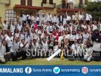 phri-malang_20171031_183210.jpg