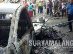 pikap-mengangkut-bbm-ludes-terbakar-di-jalan-cemara-kelurahan-karangsari-sukorejo-kota-blitar.jpg