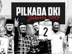 pilkada-dki-ahok_20161121_113844.jpg