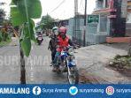 pisang-jalan_20180204_214222.jpg