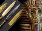 pisau-tutankhamun_20160602_160011.jpg