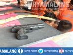 pistol-mainan-untuk-merampas-motor-di-jalan-raya-desa-lomaer-blega-bangkalan_20180920_090804.jpg