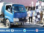pj-bupati-bangkalan-i-gusti-ngurah-indra-setiabudi-ranuh_20180723_131050.jpg