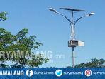 pju-di-kepanjen-kabupaten-malang_20170706_201705.jpg