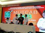 pkb-kabupaten-malang-muscab.jpg