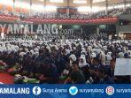 pkkmb-universitas-negeri-malang-um-hari-pertama-rabu-882018_20180808_093312.jpg