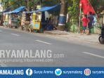 pkl-di-jalan-panji-kepanjen-kabupaten-malang_20170511_185415.jpg