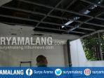 plafon-rumah-dinas-wali-kota-malang-ambruk-saat-hujan-deras_20171103_185509.jpg