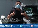 playmaker-baru-arema-fc-bruno-smith.jpg
