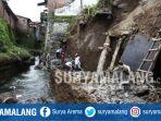 plengsengan-longsor-jalan-musi-kota-malang_20180226_180445.jpg