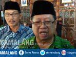 plt-bupati-tulungagung_20181011_121509.jpg