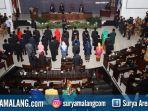 plt-ketua-dprd-kota-malang-abdurrochman_20180910_204922.jpg