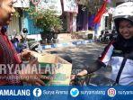 pmii-kabupaten-malang-menggalang-dana-bantuan-peduli-korban-gempa-bumi-lombok-ntb_20180809_200542.jpg