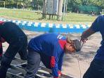 pmk-kota-malang-ikut-kompetisi-skill-damkar-sambul-hut-damkar-nasional-di-bantul-yogyakarta.jpg