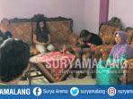 pns-sumenep-madura-selingkuh-dengan-penyanyi-dangdut_20180211_122006.jpg