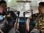podcast-angkot-youtuber-asal-malang-taufiq-saguanto.jpg