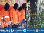 pohon-ganja-dan-tersangka-peredaran-narkoba-yang-ditangkap-anggota-polres-malang_20180424_155122.jpg