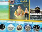 pokemon-kabah_20160730_090237.jpg