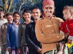 poliandri-di-india-wanita-nikahi-5-pria-bersaudara.jpg