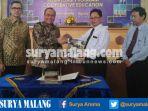 polinema-kerja-sama-dengan-pt-indonesia-power-untuk-rekrut-pegawai_20170314_144530.jpg