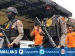 polisi-bersenjata-lengkap-saat-mengamankan-para-tersangka-pengedar-narkoba-di-polres-mojokerto.jpg