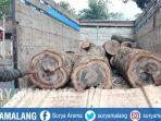 polisi-hutan-polhut-di-bkph-sumbermanjing-dan-perhutani-kph-malang_20181019_175254.jpg