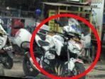 polisi-malang-gunakkan-moge-untuk-kendaraan-operasional_20180602_143430.jpg