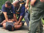 polisi-menangkap-willie-corey-godbolt-membunuh-8-orang-di-mississippi-amerika-serikat_20170529_101624.jpg