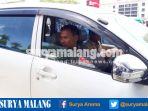 polisi-mengamankan-mobil-yang-digunakan-untuk-taksi-online-di-kota-malang_20170310_110744.jpg