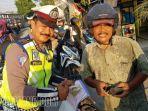 polisi-razia-ayah-desa-mori-kecamatan-trucuk-bojonegoro-jawa-timur.jpg
