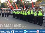 polisi-siap-amankan-hari-santri-di-jombang_20181022_112134.jpg
