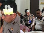 polisi-yang-dipukul-kapusdikmin-lemdikpol-kombes-eko-trio-budhiniar_20180627_091732.jpg