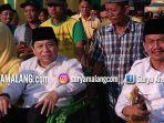 politisi-golkar-bupati-jombang-nyono-suharli-wihandoko_20180203_222726.jpg