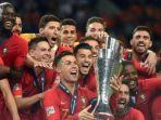 portugal-menjadi-juara-uefa-nations-league-seusai-mengalahkan-belanda.jpg