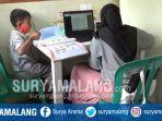 pos-kamling-digital-di-kelurahan-arjosari-kecamatan-blimbing-kota-malang.jpg
