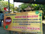 pos-karantina-di-dusun-rowotrate-sumbermanjing-wetan-kabupaten-malang.jpg