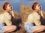 pose-seksi-ayu-ting-ting-dalam-postingannya-di-instagram-9-september-2021.jpg