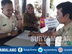 posko-bantuan-korban-gempa-lombok-di-gazebo-balai-kota-malang_20180807_154332.jpg