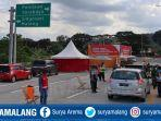 posko-check-point-exit-tol-lawang.jpg