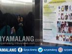 poster-berisi-peraturan-berpakaian-di-universitas-islam-malang-unisma.jpg