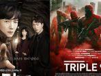 poster-drakor-tunnel-kiri-dan-film-triple-9-kanan.jpg