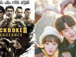 poster-drakor-weightlifting-fairy-kim-bok-joo-kanan-dan-kickboxer-vengeance-kiri.jpg