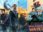 poster-film-big-game-dan-drakor-welcome-to-waikiki.jpg
